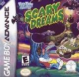 Tiny Toon Adventures: Scary Dreams (Game Boy Advance)